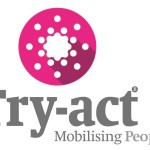 Try-Act
