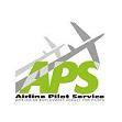 Airline Pilot Service B.V.