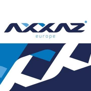 AXXAZ